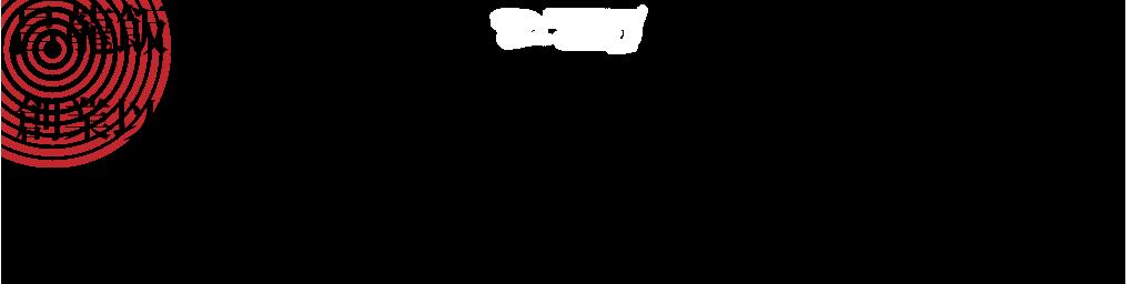 gyozasetumei