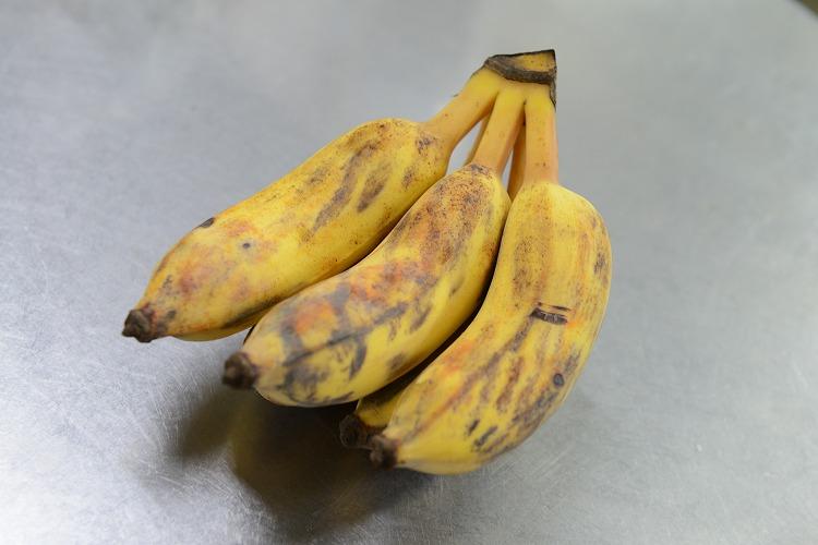 バナップル1