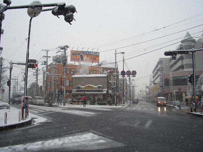 昌龍飯店ブログ10周年2