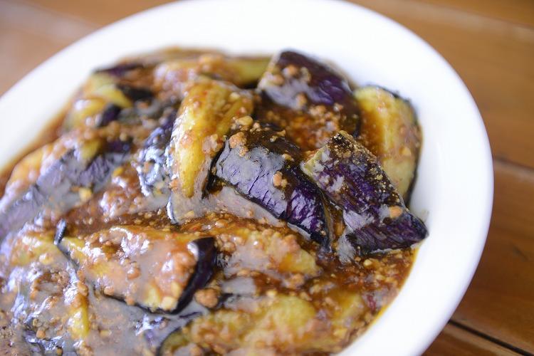 2017マーボナス丼8